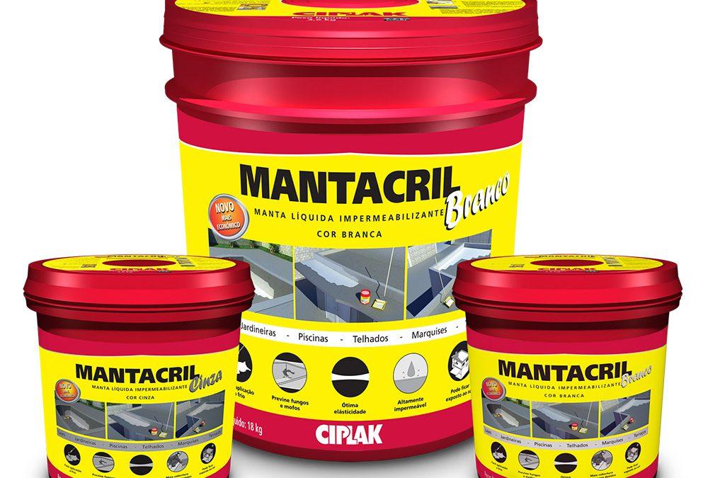 MANTACRIL